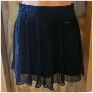 Hollister Skirt M